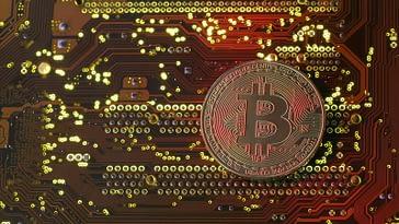 Second-largest US mortgage lender UWM dumps Bitcoin payment plans