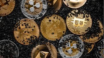 Crypto Community Sentiment Stays Bullish on Current Market