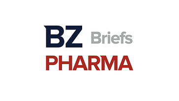 (GRTS), Bristol-Myers Squibb Company (NYSE:BMY) - Gritstone Presents Data From Individualized Neoantigen Immunotherapy In Colorectal Cancer
