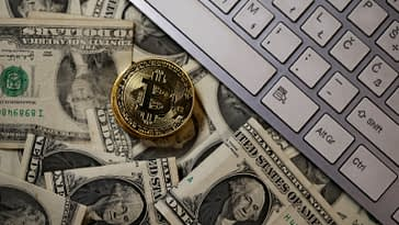 Twitter set to implement Bitcoin payments & NFT features
