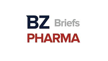 Novartis AG (NYSE:NVS), Pfizer, Inc. (NYSE:PFE) - Why Did Deutsche Bank Downgrade This Big Pharma Stock?