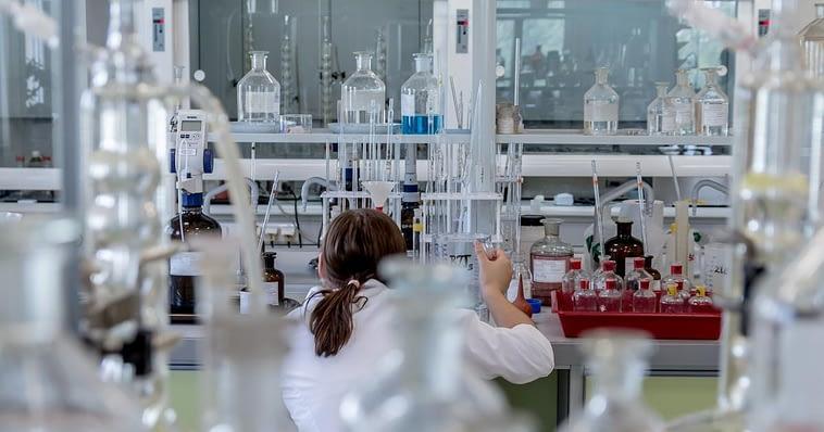 (SESN) - What's Next For Sesen Bio Stock: A Technical Analysis