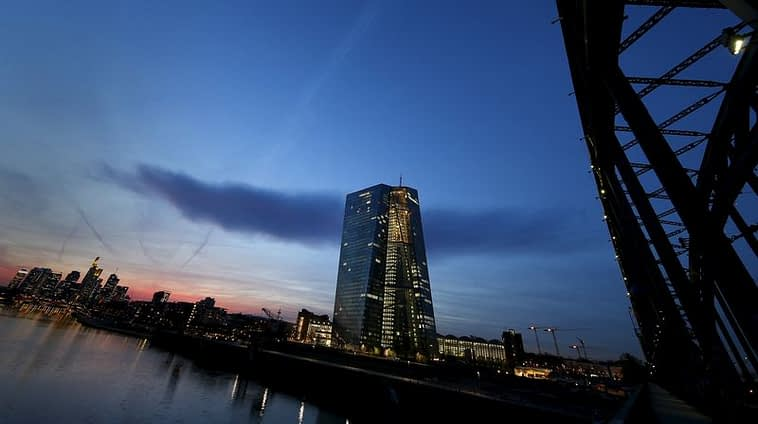 EU approves new financing tool for European Guarantee Fund for virus-hit companies