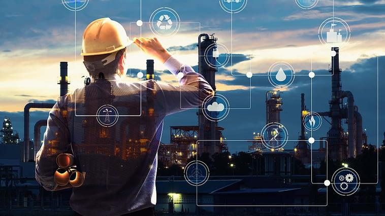 energy stocks - 3 Energy Stocks to Trade