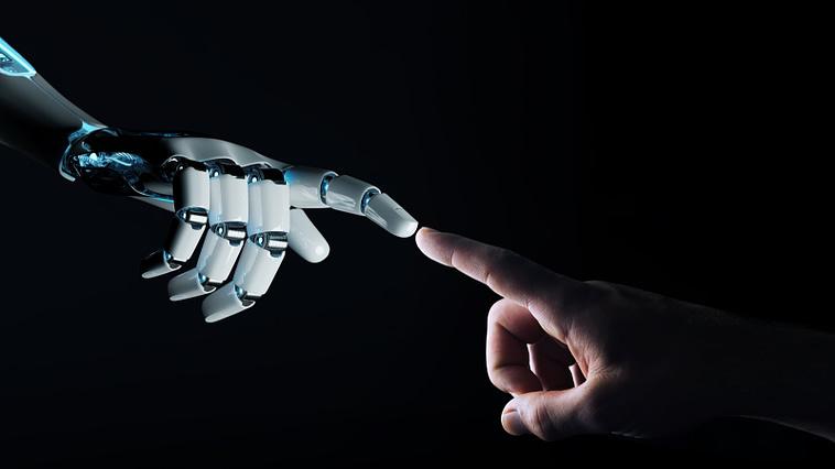 Robotics stocks - 7 Robotics Stocks to Buy for Elon Musk's Big 'Tesla Bot' Bet