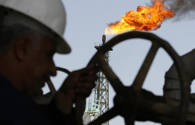 Crude Oil Steadies; Covid Worries Weigh on Demand Recovery