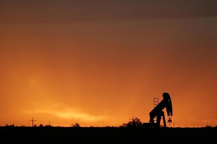 Crude Oil Slumps on Covid, U.S. Gasoline Concerns