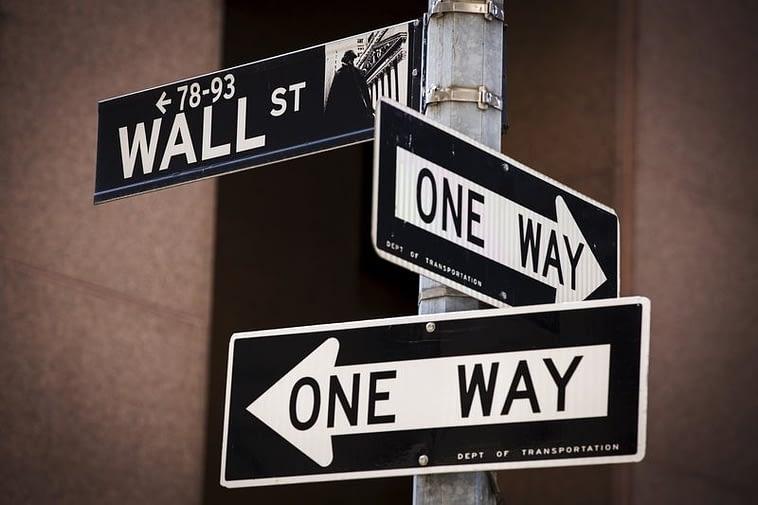 Wall Street Opens Lower; Tesla in Spotlight Amid Safety Probe; Dow Down xx Pts