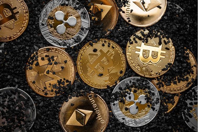 wSTRAX $50K Liquidity Competition To Go Live on UniSwap