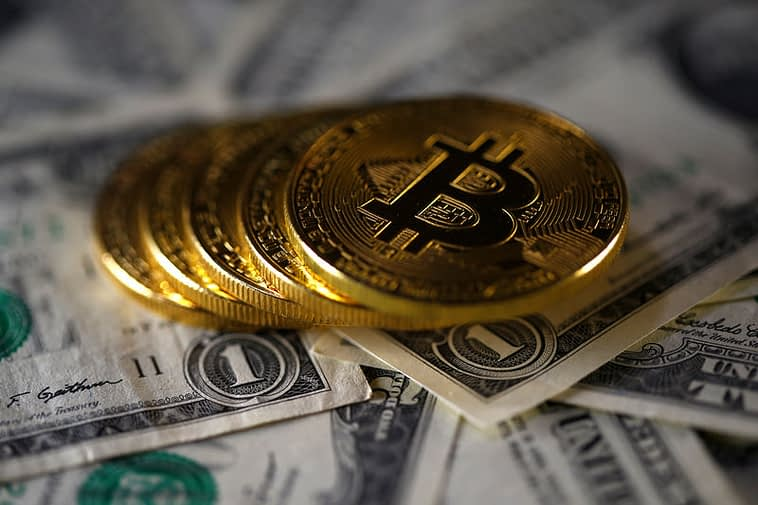 MicroStrategy bags $177 million worth of Bitcoin
