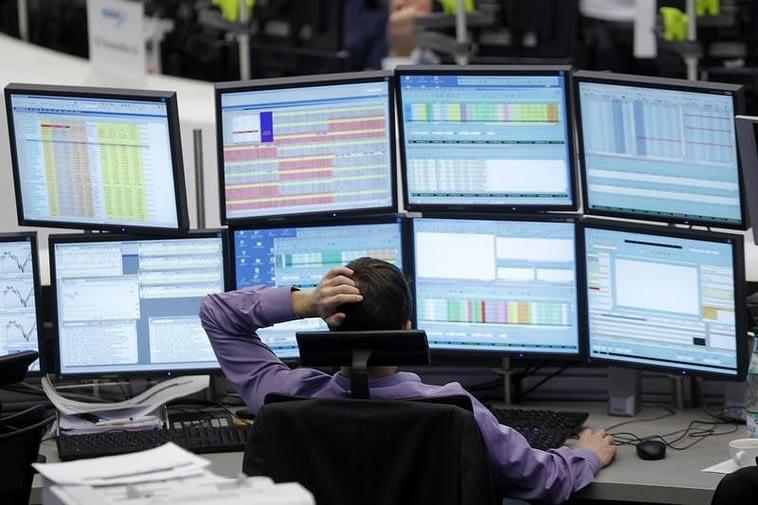 3 Buy-Rated Nasdaq 100 Stocks to Add to Your Portfolio