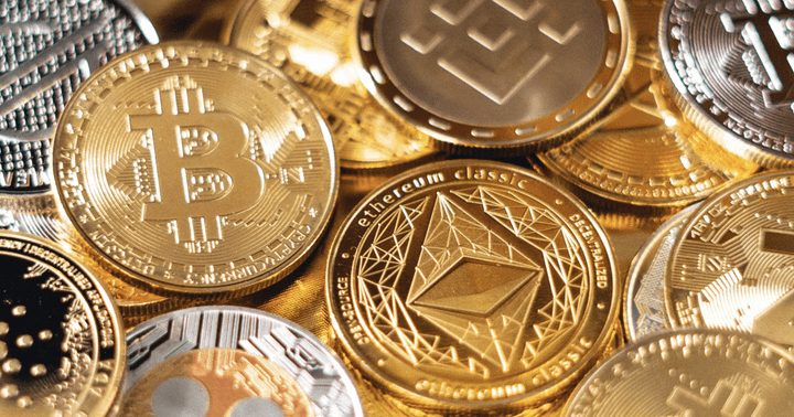 Ethereum Already 'Flipped' Bitcoin In This Part Of The World