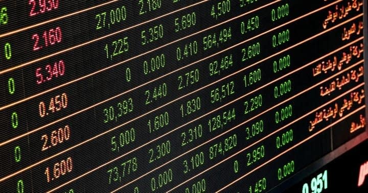 Why MSO Uplistings Could Be The Next Major Cannabis Stock Catalyst
