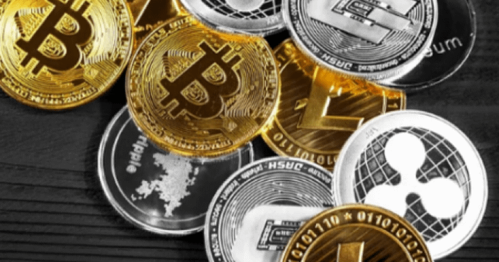 Chinese Court Says Cryptocurrency Is Not Protected By Law