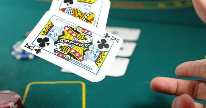 Can Ketamine Be Used To Treat Gambling Addiction? Awakn Life Sciences Wants To Find Out
