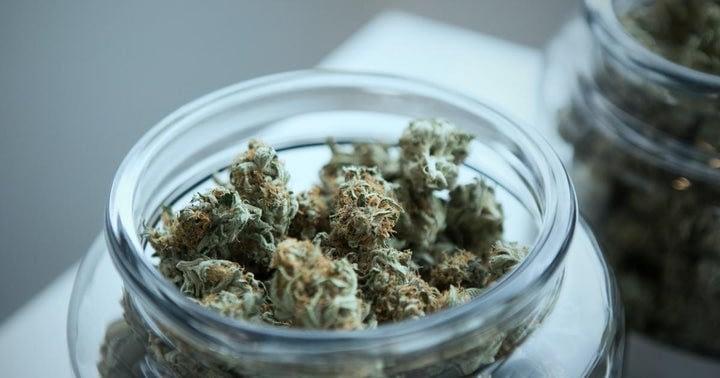 Cannabis Dispensary Roundup: Green Dragon, Columbia Care, Superette, Trulieve, Verano, Gage, Ayr Wellness