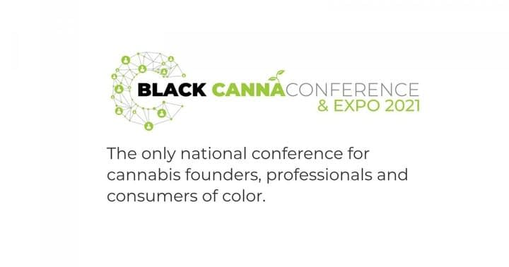 Black CannaConference & Expo: The African-American Cannabis Event Returns This November