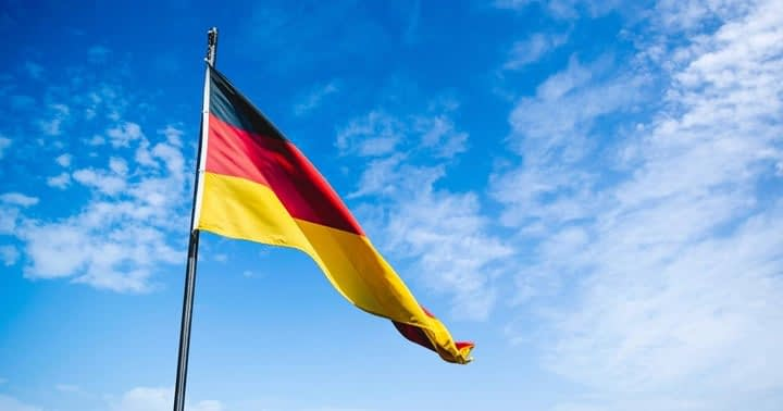 Germany Seeks To Decriminalize Minimum Possession Of Cannabis And Import Jamaican Bud