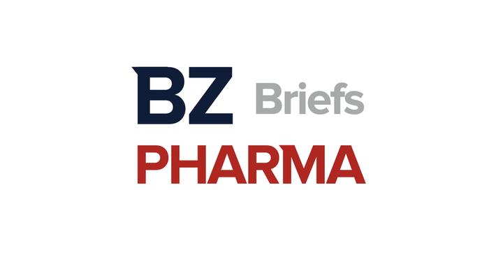 FDA Approves Pfizer's Tick-Borne Encephalitis Vaccine